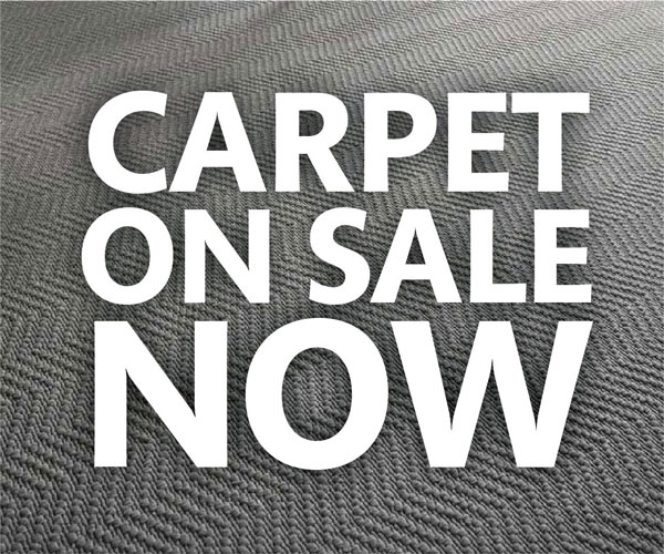 Homepage-Promotions-Icon-2—carpet-onsale-now