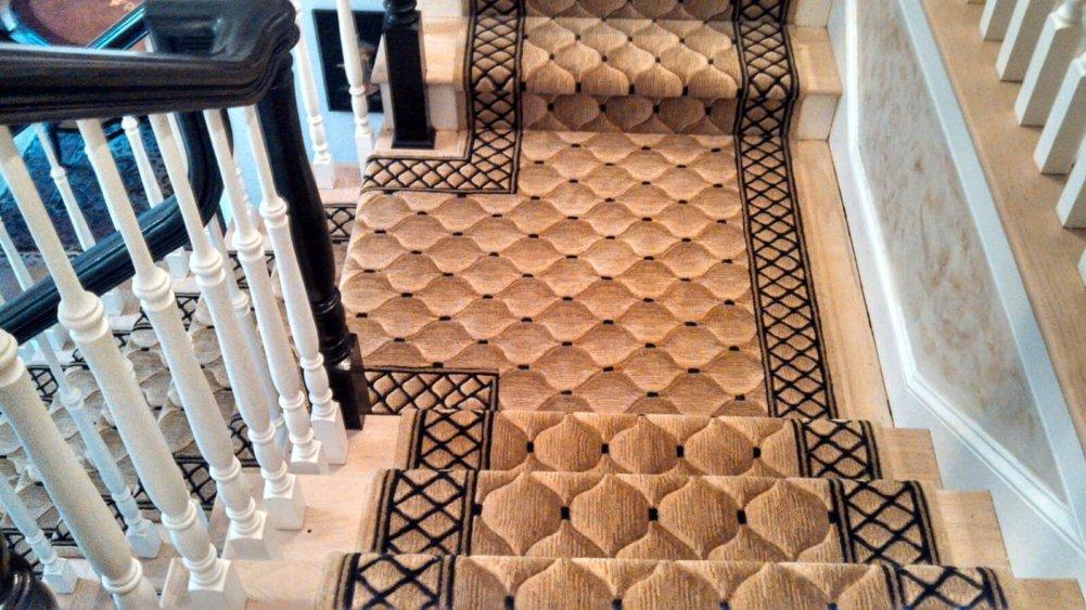 Img 7416 Brentwood Flooring America