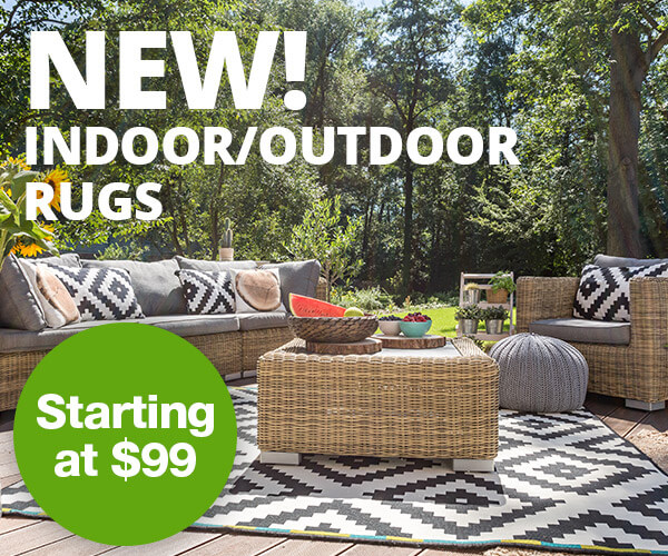 IndoorOutdoorRugs_web