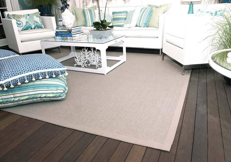 Carpets Hardwood Floors Area Rugs Raleigh Flooring Cary Nc
