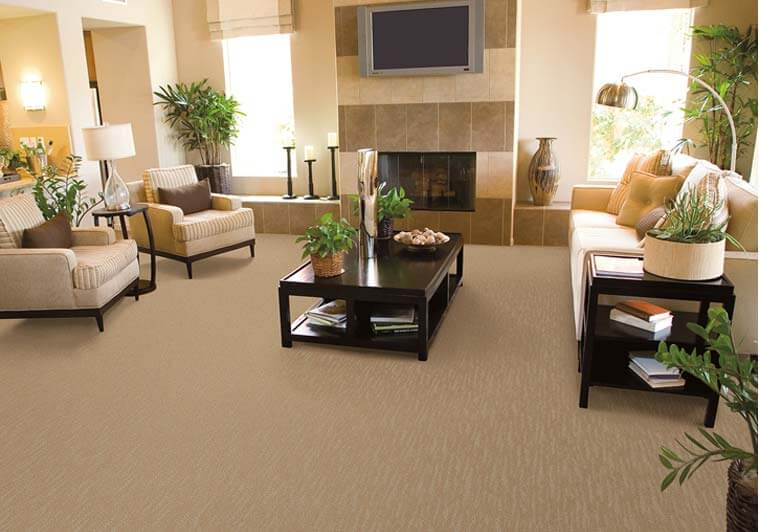 Carpet Flooring Raleigh NC