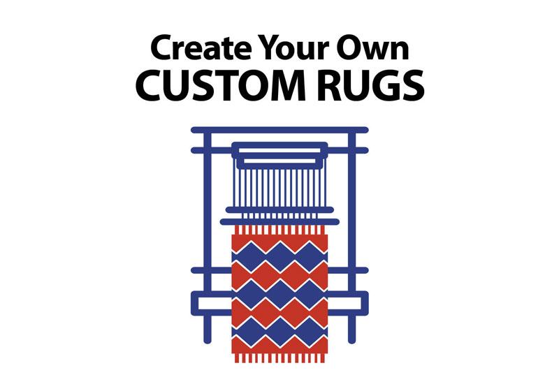 custom-rug-hm-ico