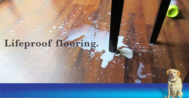 lifeproof-flooring