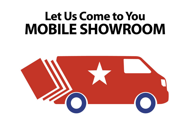 _mobile-showroom-hm-ico