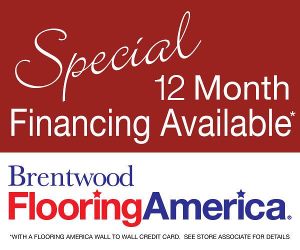 specialfinancing