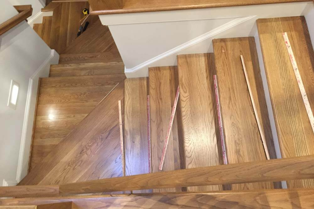 Commercial Carpet And Flooring Raleigh Nc