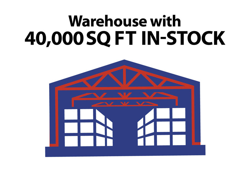 warehouse-hm-ico