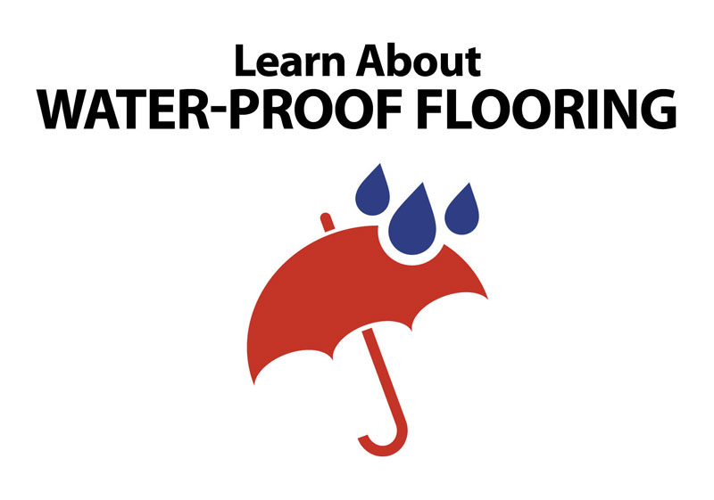 waterproof-flooring-hm-ico